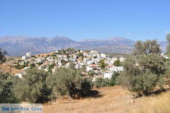 Kamilari | Zuid Kreta | De Griekse Gids foto 1 - Foto van De Griekse Gids