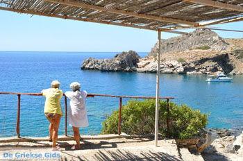 Agios Pavlos | Südkreta | GriechenlandWeb.de foto 47 - Foto von GriechenlandWeb.de