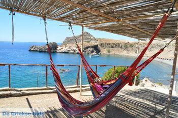 Agios Pavlos | Zuid Kreta | De Griekse Gids foto 63 - Foto van De Griekse Gids