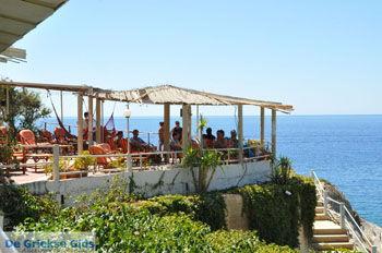 Agios Pavlos | Südkreta | GriechenlandWeb.de foto 68 - Foto von GriechenlandWeb.de