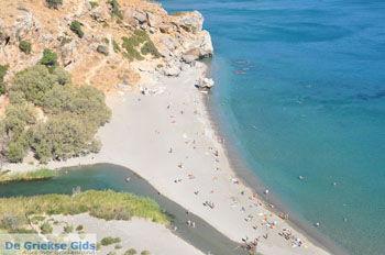 Preveli | Zuid Kreta | De Griekse Gids foto 3 - Foto van https://www.grieksegids.nl/fotos/eiland-kreta/fotos/zuidkreta/normaal/zuid-kreta-grieksegids-0247.jpg