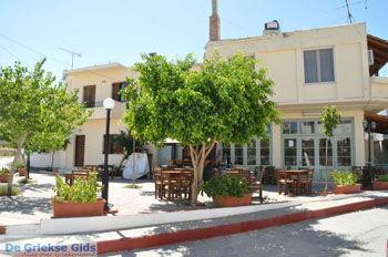 Pombia | Zuid Kreta | De Griekse Gids foto 7 - Foto van De Griekse Gids