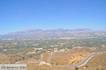 Messara Ebene | Südkreta | GriechenlandWeb.de foto 3 - Foto von GriechenlandWeb.de