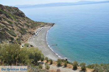 Agios Georgios | Zuid Kreta | De Griekse Gids foto 6 - Foto van De Griekse Gids
