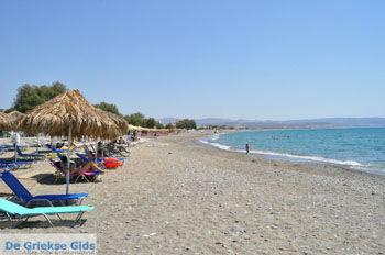 Kokkinos Pirgos | Zuid Kreta | De Griekse Gids foto 4 - Foto van De Griekse Gids
