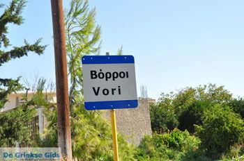Vori | Zuid Kreta | De Griekse Gids foto 3 - Foto van De Griekse Gids