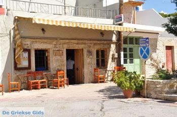 Vori | Zuid Kreta | De Griekse Gids foto 65 - Foto van De Griekse Gids