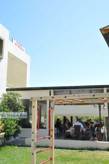 Taverna de Belgen in Vori | Zuid Kreta | De Griekse Gids foto 12 - Foto van https://www.grieksegids.nl/fotos/eiland-kreta/fotos/zuidkreta/normaal/zuid-kreta-grieksegids-1102.jpg