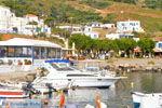 Aghia Pelagia   Kythira   De Griekse Gids foto 2 - Foto van De Griekse Gids