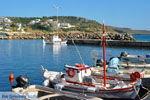 Aghia Pelagia | Kythira | De Griekse Gids foto 4 - Foto van De Griekse Gids
