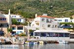 Aghia Pelagia | Kythira | De Griekse Gids foto 5 - Foto van De Griekse Gids