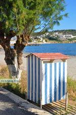 Aghia Pelagia   Kythira   De Griekse Gids foto 11 - Foto van De Griekse Gids