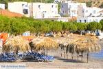 Aghia Pelagia | Kythira | De Griekse Gids foto 13