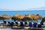 Aghia Pelagia   Kythira   De Griekse Gids foto 14 - Foto van De Griekse Gids