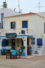 Aghia Pelagia | Kythira | De Griekse Gids foto 21 - Foto van De Griekse Gids
