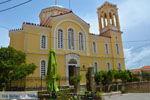 Potamos | Kythira | De Griekse Gids foto 29 - Foto van De Griekse Gids