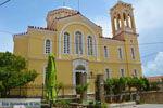 Potamos | Kythira | De Griekse Gids foto 30 - Foto van De Griekse Gids
