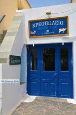 Potamos | Kythira | De Griekse Gids foto 32 - Foto van De Griekse Gids