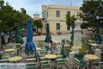 Potamos | Kythira | De Griekse Gids foto 38 - Foto van De Griekse Gids