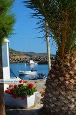 Aghia Pelagia | Kythira | De Griekse Gids foto 50 - Foto van De Griekse Gids