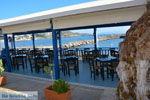 Aghia Pelagia | Kythira | De Griekse Gids foto 53 - Foto van De Griekse Gids