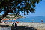 Aghia Pelagia | Kythira | De Griekse Gids foto 102 - Foto van De Griekse Gids