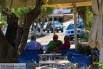 Aghia Pelagia | Kythira | De Griekse Gids foto 108 - Foto van De Griekse Gids