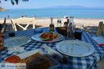 Aghia Pelagia   Kythira   De Griekse Gids foto 111 - Foto van De Griekse Gids