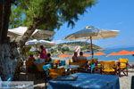 Aghia Pelagia   Kythira   De Griekse Gids foto 118 - Foto van De Griekse Gids