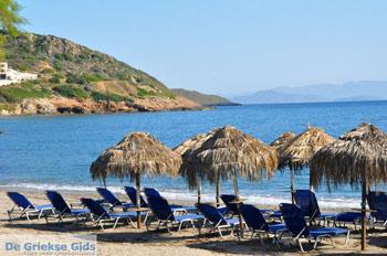 Aghia Pelagia   Kythira   De Griekse Gids foto 15 - Foto van De Griekse Gids