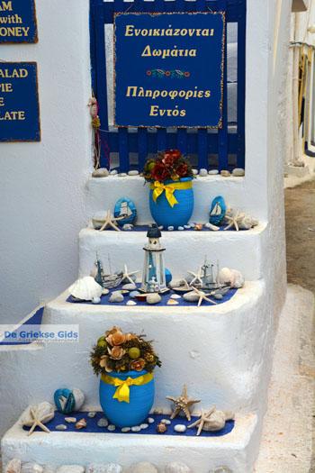 Aghia Pelagia | Kythira | De Griekse Gids foto 22 - Foto van De Griekse Gids