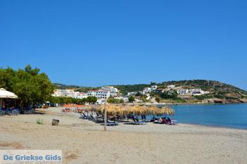 Aghia Pelagia | Kythira | De Griekse Gids foto 94 - Foto van De Griekse Gids