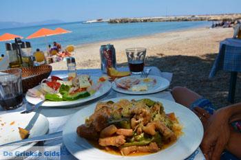 Aghia Pelagia | Kythira | De Griekse Gids foto 119 - Foto van https://www.grieksegids.nl/fotos/eiland-kythira/aghia-pelagia/normaal/aghia-pelagia-kythira-119.jpg