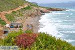 Aghia Pelagia Kythira   Strand Lagada foto 3 - Foto van De Griekse Gids