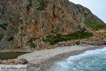 Aghia Pelagia Kythira   Strand Lagada foto 39 - Foto van De Griekse Gids