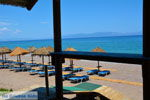 Aghia Pelagia Kythira   Strand Lagada foto 54 - Foto van De Griekse Gids