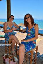 Aghia Pelagia Kythira   Strand Lagada foto 57 - Foto van De Griekse Gids