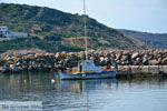Aghia Pelagia Kythira | Strand Lagada foto 100 - Foto van De Griekse Gids
