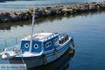Aghia Pelagia Kythira | Strand Lagada foto 106 - Foto van De Griekse Gids