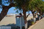 Aghia Pelagia Kythira | Strand Lagada foto 111 - Foto van De Griekse Gids