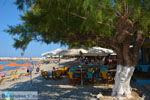 Aghia Pelagia Kythira   Strand Lagada foto 112 - Foto van De Griekse Gids