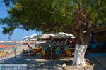 Aghia Pelagia Kythira   Strand Lagada foto 113 - Foto van De Griekse Gids