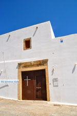 Agia Moni bij Diakofti | Kythira | De Griekse Gids 1  - Foto van De Griekse Gids