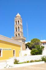 Agia Moni bij Diakofti | Kythira | De Griekse Gids 7 - Foto van De Griekse Gids