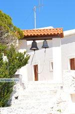 Agia Moni bij Diakofti | Kythira | De Griekse Gids 9 - Foto van De Griekse Gids