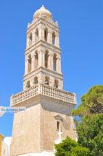Agia Moni bij Diakofti | Kythira | De Griekse Gids 12 - Foto van De Griekse Gids