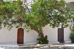 Agia Moni bij Diakofti | Kythira | De Griekse Gids 15 - Foto van De Griekse Gids