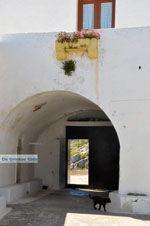 Agia Moni bij Diakofti | Kythira | De Griekse Gids 16 - Foto van De Griekse Gids