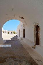 Agia Moni bij Diakofti | Kythira | De Griekse Gids 24 - Foto van De Griekse Gids