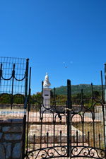 Agia Moni bij Diakofti | Kythira | De Griekse Gids 25 - Foto van De Griekse Gids